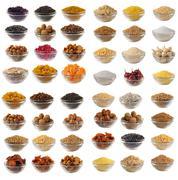 cuisine, - stock photo