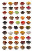 Cuisine, Stock Photos