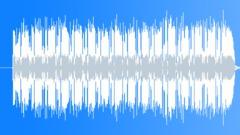 Intro music (Rock-n-rollaaaa!!!!) - stock music