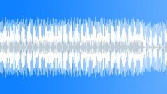 Cheerful Background loop - stock music