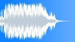 Massive Drumstep Ident (Dark, Dubstep, Breakbeat) Stock Music