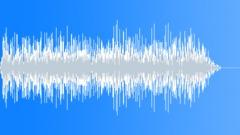 Sci-fi drone beep signal 0003 Sound Effect