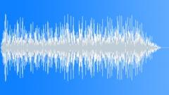 Sci-fi drone beep signal 0004 Sound Effect