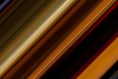 Linear gradient background texture Stock Photos
