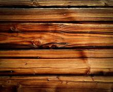 Stock Photo of old wooden boards