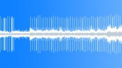 Menu Music Full - stock music