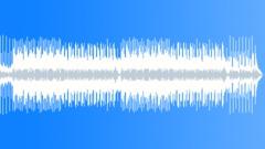 Stock Music of Liquid Locamotion