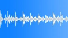 Hypnotic - stock music