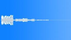 Positive Coin 4 - sound effect