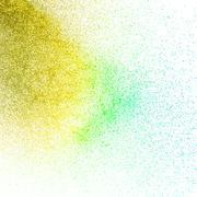 Abstract paint splatter Stock Photos