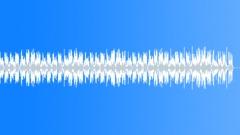 Crisp Sunshine (60 second edit) Stock Music