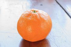 Orange fruite image on stockphoto Stock Photos