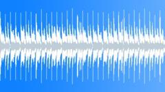 Stock Music of Simple Bouncy Happy LOOP 3