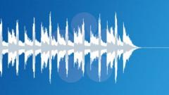 children - sound effect