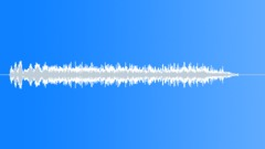 Broom Sweeping 14  - sound effect