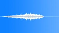 Broom Sweeping 44 - sound effect