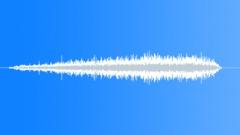 Broom Sweeping 47 - sound effect