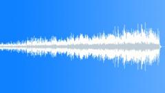 Pachelbel's canon slow Stock Music