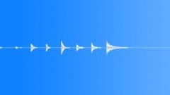 Expand Bonus Sound Sound Effect