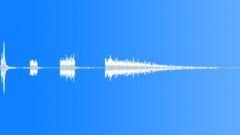 Digital Fail Sound Äänitehoste