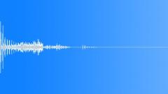 Digital Techno Sound - sound effect