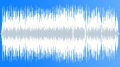 Electro Tech News 4 - stock music