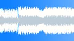 Electro Breaks Loop Remastered - stock music