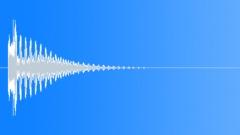 Message Alert SFX Sound Effect