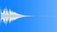 Slide Down SFX Sound Effect