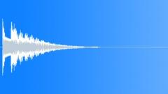 Simple Undo Click Sound Effect
