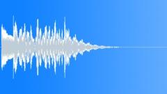 Slide Up SFX Sound Effect