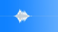 Dog Bark 8 - sound effect