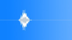 Dog Bark 10 - sound effect