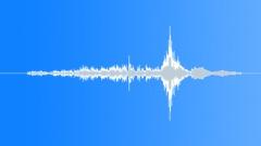 Sharpen Pencil 7 - sound effect