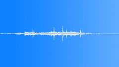 Sharpen Pencil 16 - sound effect