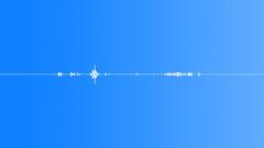 Sharpen Pencil 45 - sound effect