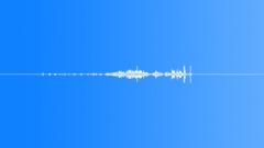 Sharpen Pencil 46 - sound effect