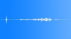 Sharpen Pencil 52 - sound effect