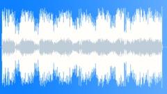 Pidmanula - stock music