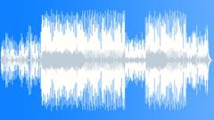 Stock Music of Positive Happy