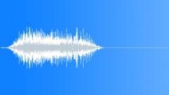 CHAIR WOOD SLIDE MOVEMENT 02  Sound Effect