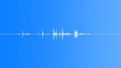 VELCRO 11 Sound Effect