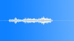 BACKPACK ZIPPER 07 Sound Effect