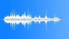 Bark Scrape Fast - sliding grind Sound Effect