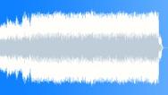 Stock Music of MY LITTLE RETRO (version 2)