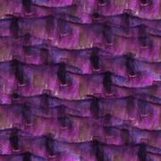 Stock Illustration of art Dark blue, violet watercolor ink paint blob watercolour spla