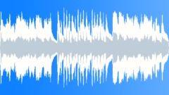 Intense Hip Hop loop - stock music