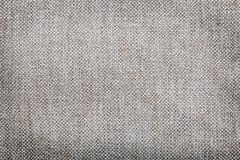 sackcloth abstratst background - stock photo