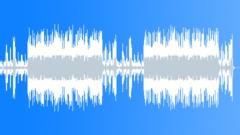 Spark  (ChillX) - stock music
