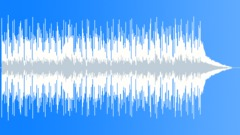 Latin Feet (30 sec) Stock Music